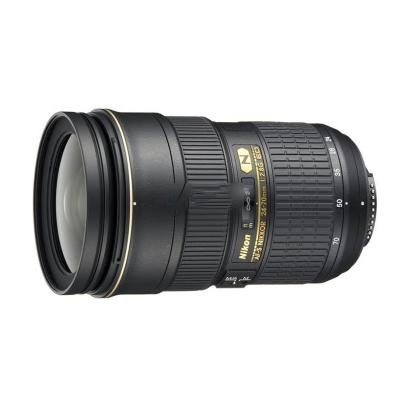 AF-S 24-70mm f/2.8G